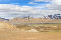 Travel in Tajikistan: Self-drive or guided? Driving the Pamir Highway is on the bucket list of many travellers. Self Driving, Tour Guide, Tours, Type, Travel, Viajes, Trips, Travel Guide, Traveling