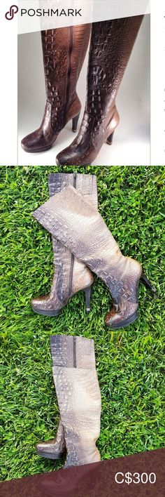 c27c7ac3030 20 Best alligator boots images in 2016 | Cowboy boot, Western boot ...