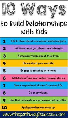 Mentally Strong, Internet, Advice, Mom, Parenting, Nursing, Raising Kids, Mothers, Childcare