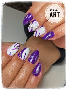 Facebook Sign Up, Nail Art, Nails, Ongles, Finger Nails, Nail Arts, Art Nails, Nail, Nail Manicure