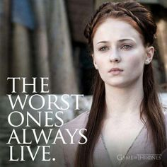 Most Powerful Game Of Thrones Quotes (26)
