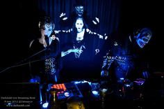 DarkAnkh Live Streaming Show  19 may 2012 @Ustream.tv  http://www.ustream.tv/channel/darkankhtv http://www.darkankh.com/