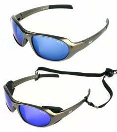 cb8c192dd1 38 Best Rapid Eyewear Sports Sunglasses images