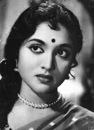 Here is a collection of actress Vyjayanthimala's Images. Unseen, Rare and Childhood Photos of Vyjayanthimala Beautiful Girl Indian, Most Beautiful Indian Actress, Beautiful Girl Image, Beautiful Ladies, Beautiful People, Beautiful Bollywood Actress, Beautiful Actresses, Classic Actresses, Indian Actresses