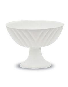 Oxford Porcelanas - Taça Sobremesa Soleil