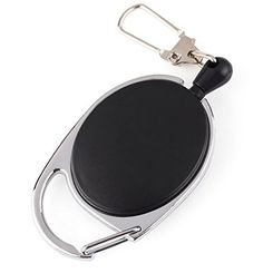 77ac916cf5aac9 Cheap clips plastic, Buy Quality clip key rings directly from China clip  rings Suppliers: Retractable Pull Key Ring Reel Zinc Alloy ABS Plastic ID  Lanyard ...