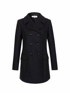 Kasia coat