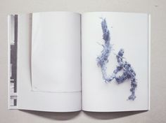 Issue 15 | Antenne Books