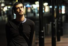 """Night portrait"" by -- Pookie -- on Flickr"