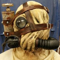 Image result for fallout 4 raider cosplay