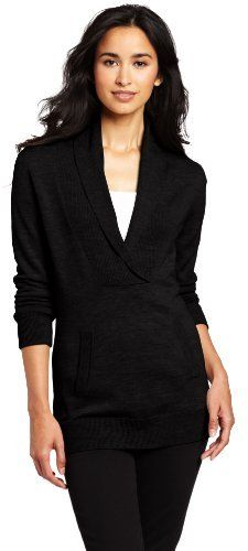 Coupe Collection Women's Jessica Sweater on shopstyle.com