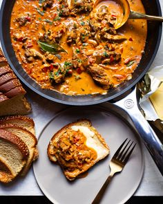 Chicken Livers Peri Peri — The Daley Plate South African Dishes, South African Recipes, Ethnic Recipes, Chicken Liver Recipes, Cooking Chicken Livers, Chicken Meals, Chicken Gizzards, Chicken Meatballs, Grilled Chicken