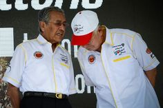 Dr Mahathir tak takut dikenakan tindakan kerana kritik Najib - http://malaysianreview.com/134835/dr-mahathir-tak-takut-dikenakan-tindakan-kerana-kritik-najib/