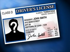 MONTGOMERY, Ala. (NEWS RELEASE) — Alabama driver license holders now may renew a…