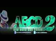 ABCD 2 - Official Trailer Watch | Bollymusic24.Com Hindi Video, Official Trailer, Watch, Clock, Bracelet Watch, Clocks