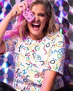 Lauren Alaina (@laurenalaina) • Instagram photos and videos Lauren Alaina, American Idol, Lily Pulitzer, Photo And Video, Feelings, Videos, Pink, Photos, Instagram