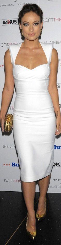 jaglady More - Olivia Wilde Olivia Wilde, Beautiful Celebrities, Most Beautiful Women, Beautiful People, Die Wilde 13, Divas, Le Jolie, Famous Women, Woman Crush