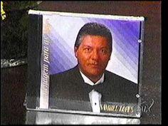 Samuel Lopes no Programa da antiga TV MIX