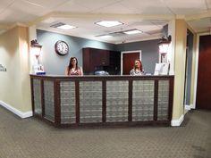 Yorktown Heights, Westchester County, Liquor Cabinet, Dental, Storage, Furniture, Home Decor, Purse Storage, Decoration Home