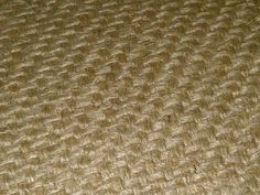 "30"" wide sagless burlap offers a tight weave so you can't see through at all and has a strong elegant makeup. Great for covering walls, upholstery applications, sound proofing, craft projects and designs. Sold in 50 yard rolls."