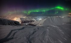 Обновления Kola Peninsula, Northern Lights, Nature, Travel, Naturaleza, Viajes, Destinations, Nordic Lights, Aurora Borealis