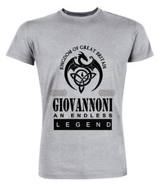 "# GIOVANNONI .  HOW TO ORDER:1. Select the style and color you 2. Click ""Reserve it now""3. Select size and quantity4. Enter shipping and billing information5. Done! Simple as that!TIPS: Buy 2 or more to save shipping cost!This is printable if you purchase only one piece. so don't worry, you will get yours.Guaranteed safe and secure checkout via:Paypal 