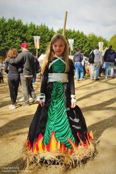 Costume Halloween, Theme Halloween, Halloween 2020, Holidays Halloween, Cool Costumes, Happy Halloween, Halloween Decorations, Best Costume, Costume Ideas