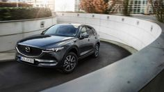 Mazda Suv, Car Posters, Poster Poster, Suv Models, Oak Lawn, Compact Suv, S Car, Fuel Economy, Hot Cars