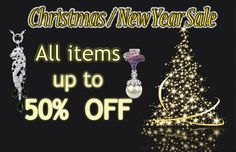 All items up to 50% OFF at https://www.facebook.com/LaModeByGVMiaoOnlineJewelryStore  Message me NOW to place your order. Free shipping is offered.   WE ACCEPT EASY PAYPAL PAYMENT