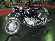 vintage bmw motorcycles - Google Search