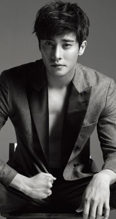 Sung Hoon for Sure Korea November Photographed by Choi Sung Hyun Song Hye Kyo, Song Joong, Korean Star, Korean Men, Asian Men, Asian Guys, Song Seung Heon, Asian Actors, Korean Actors