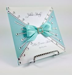 Dream On Glitter Invitations Photo Gallery Dallas, TX Quinceanera Invitations - Invitaciones para Quinceañeras