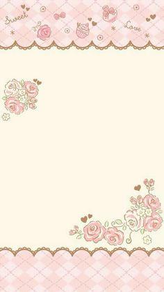 1420 Best تصاميم كروت و مفكرات Images On Pinterest Sanrio