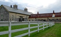 Looking for a Barn Wedding? Check out the Shaker Heritage Society. Colonie, NY. And you can have Longfellows Catering!
