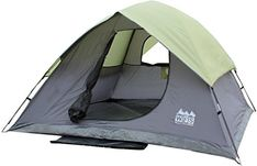 Introducing World Famous Sports 3Person Camping Tent. Great product and follow us for more updates!