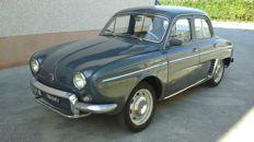 Renault Dauphine - 1960