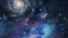 InfoNavWeb                       Informação, Notícias,Videos, Diversão, Games e Tecnologia.  : Armas da Idade do Bronze 'vieram do espaço', afirm...