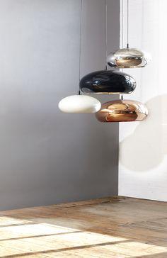 Hand Painted+durable+porcelainu003cbr/u003eMetalized+interior/exterior