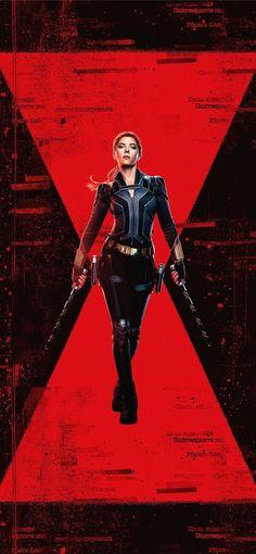Marvel Dc, Marvel Films, Marvel Women, Marvel Funny, Marvel Heroes, Marvel Cinematic, Black Widow Scarlett, Black Widow Movie, Black Widow Natasha