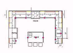 lighting design lighting ideas in kitchen kitchen ideas kitchen
