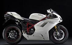 Ducati Motorbike | ducati motorbike 2016, ducati motorbike cover, ducati motorbike for sale, ducati motorbike gloves, ducati motorbike jacket, ducati motorbike models, ducati motorbike price, ducati motorbikes, ducati motorbikes australia, ducati motorbikes uk