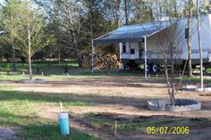 Testimonials,Pines Seasonal,camping,Wisconsin,Dells,sites
