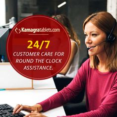 24/7 customer care for round the clock assistance.