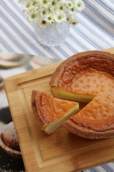 Pastel de arroz, Martina de Zuricalday Bilbao www.facebook.com/martinazuricaldaybilbao