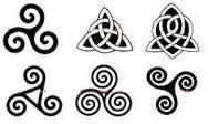 Image result for symbol for family