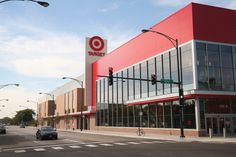 Target Offering Free Credit Monitoring For Customers