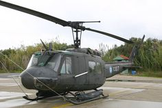 Military Weapons, Airplanes, Squad, Air Force, Fighter Jets, Aircraft, Vehicles, Military Guns, Planes