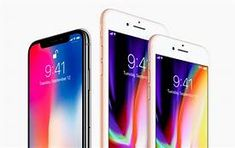 Apple's new iPhone X, iPhone 8 and iPhone 8 Plus have hardware codec support for FLAC, a lossless audio format. iPhone 7 owners will be able to enjoy FLAC-encoded audio with iOS FLAC comes. Iphone 8 Plus, New Iphone 8, First Iphone, Latest Iphone, Latest Ios, Buy Iphone, Iphone 4s, Apple Leak, Iphone 8 Features