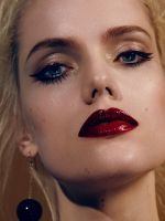 6 Beauty Tips To Master This Summer #refinery29  http://www.refinery29.com/bend-summer-beauty-rules