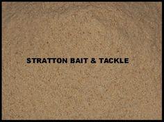 WHITE BREADCRUMB   GROUNDBAIT SPOD STICK MIX METHOD FEEDER FISHING BAIT CRUMB Bait And Tackle, Fishing Bait, Bread Crumbs, Company Logo